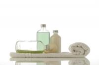 Detergenti Intimo