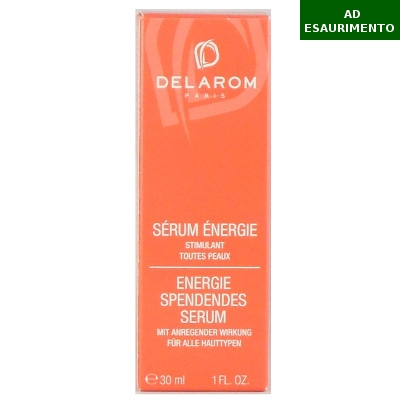 Delarom Sérum Energie 30ml