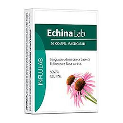 Ldf Echinalab 30cpr