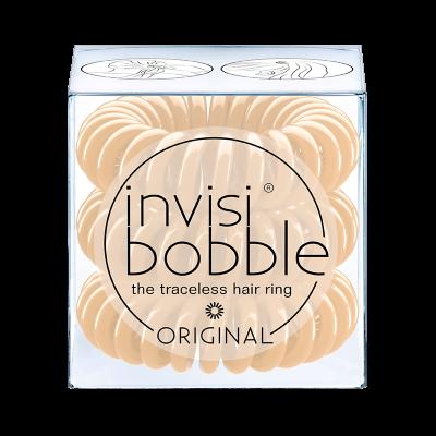 Invisibobble Original Nude 3 pz