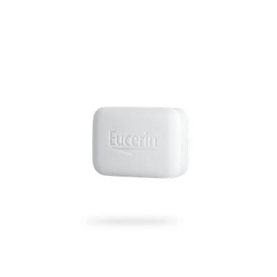 Eucerin Bipack  pH5 Sapone Solido