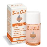 Bio Oil Dermatologico 125ml
