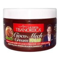 Tisanoreica Cioco Mech Cream Vegan 100gr