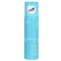Bionike Defence Deo Deodorante Latte spray 100 ml