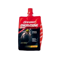 Enervitene Sport​ Competition 60ml