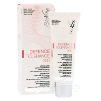 BioNike Defence Tolerance 200  50ml