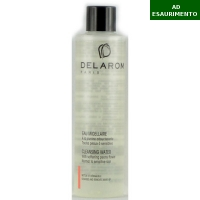 Delarom Acqua Micellare 200ml