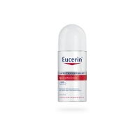 Eucerin 48 h Anti-Transpirant Roll-On