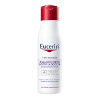Eucerin - Balsamo Doccia 400ml