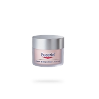 Eucerin Even Brighter Trattamento Uniformante Giorno 50ml