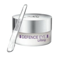 Bionike Defence Eye Lifting Crema Gel Contorno Occhi