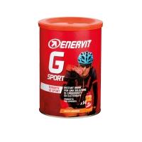 Enervit G Sport gusto Arancia 420gr