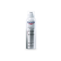 Eucerin MEN Silver Shave Gel da Barba 150ml