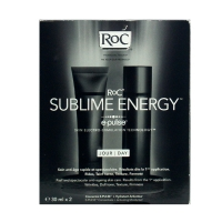 Roc Sublime E-pulse Jour 30mlx2