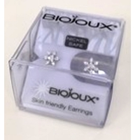 Biojoux White Crystal Snow BJT934